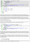 Eigenes Template in Wordpress erstellen